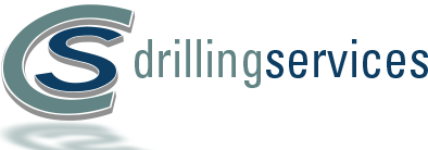 CS Drilling Logo 2020